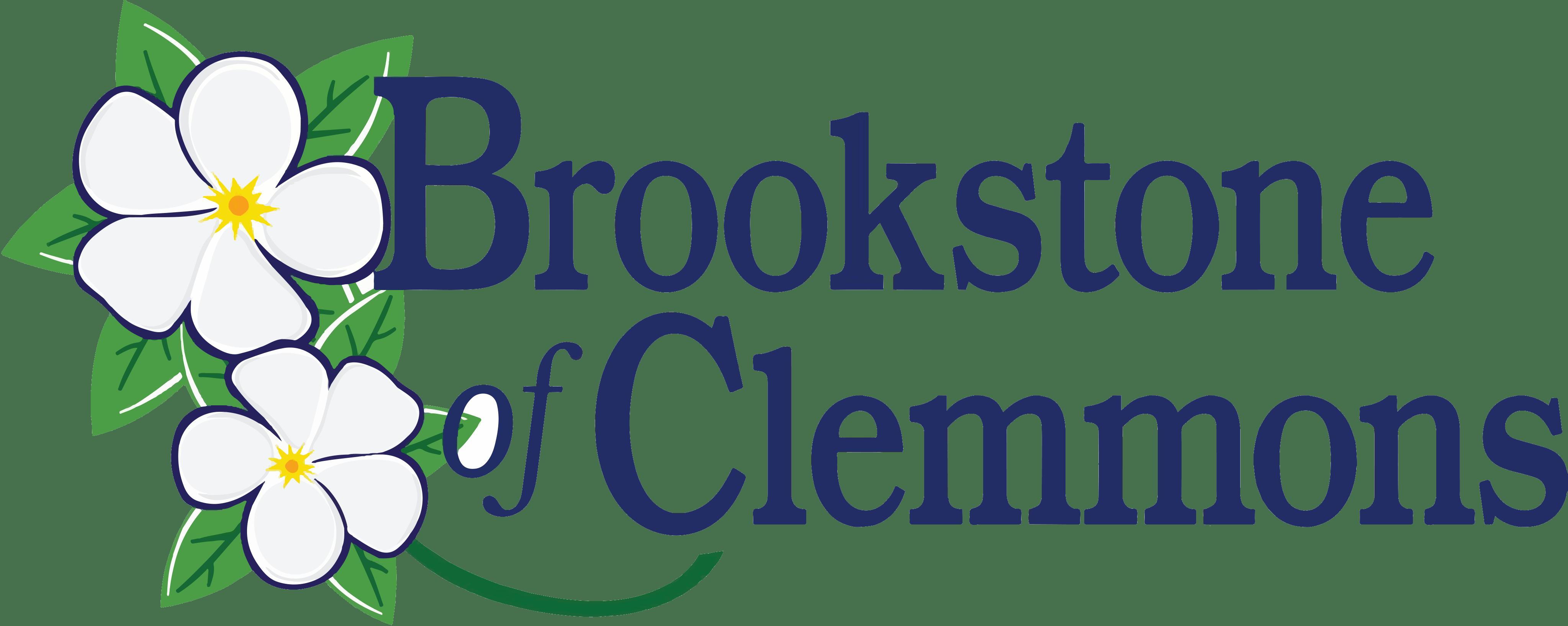 Brookstone of Clemmons